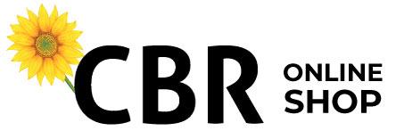 CBR online shop