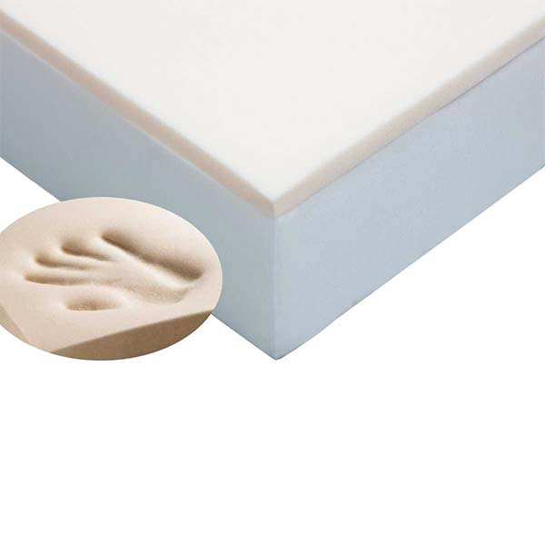 Mattress Fully Orthopedic