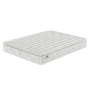 pocket_spring_mattress_1