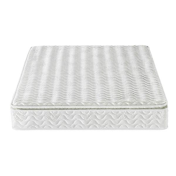 pocket_spring_mattress_2
