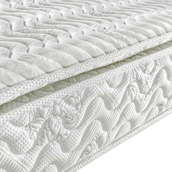pocket_spring_mattress_3
