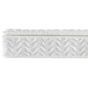 pocket_spring_mattress_5