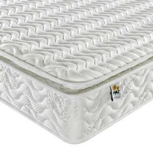 pocket_spring_mattress_6