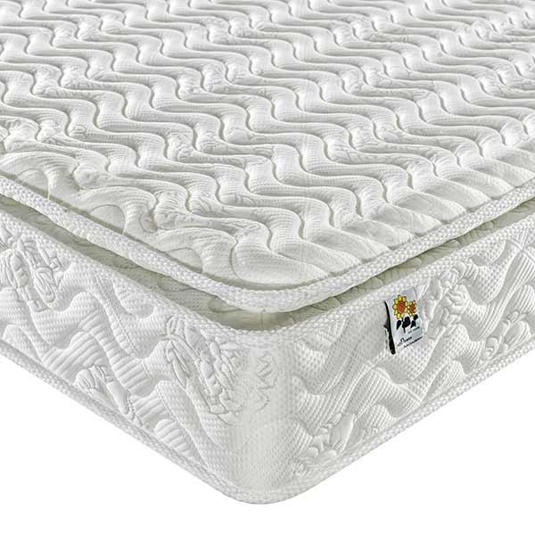 pocket_spring_mattress_6