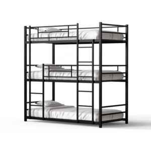 Triple_bunk_bed