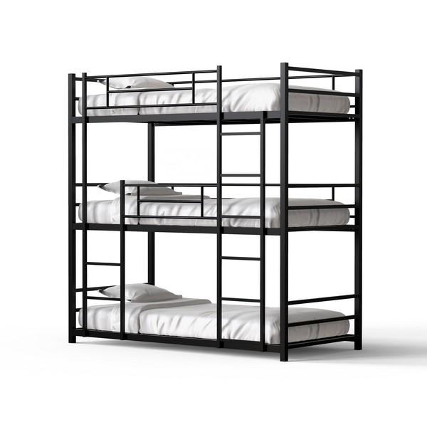 Triple_bunk_bed